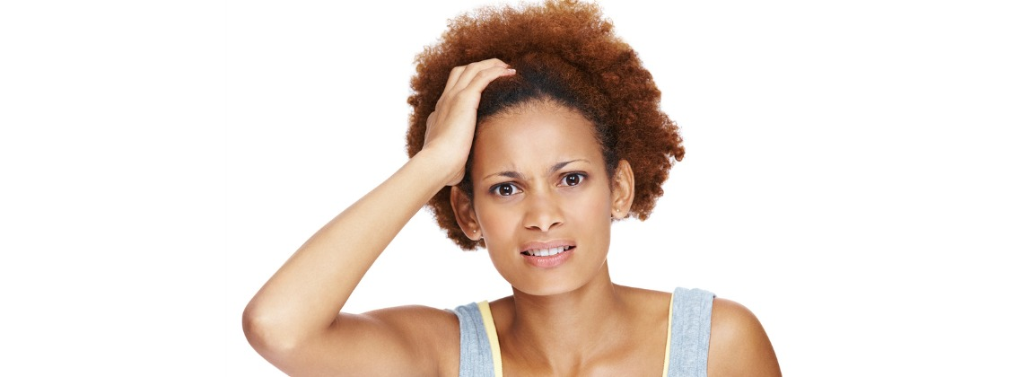 heat-damage-on-natural-hair