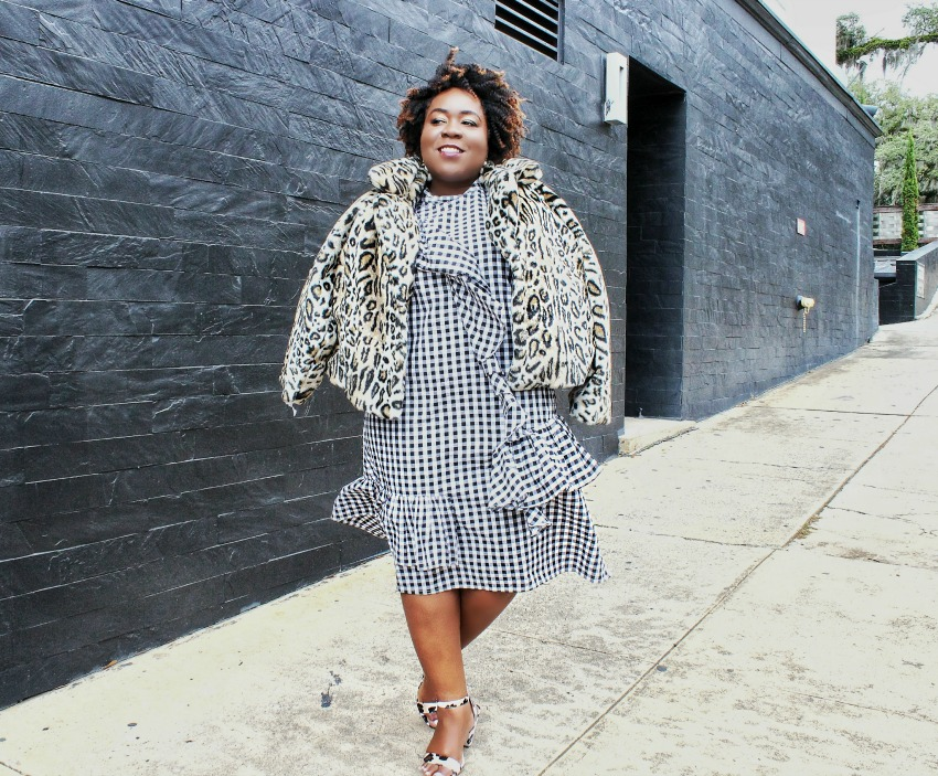 How to Mix Prints for Beginners(1)
